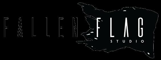 Fallen Flag Studio